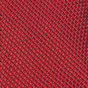 Dotted Silk Tie, ${color}