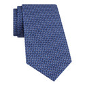 Print Silk Tie, ${color}