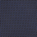Textured Micro-Pattern Tie, ${color}