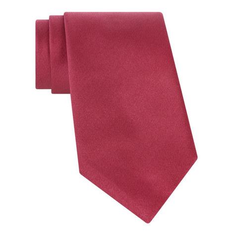Silk Tie, ${color}