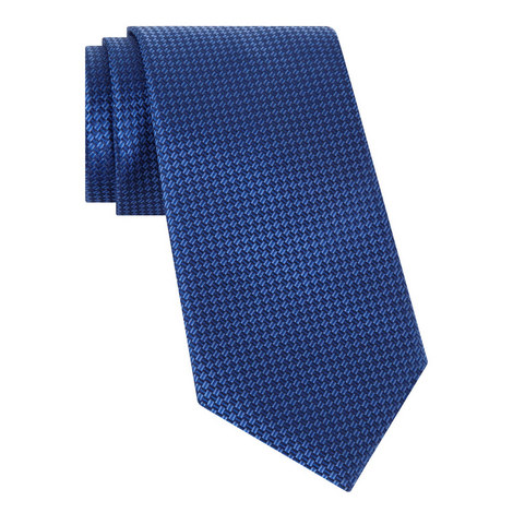 Contemporary Pattern Tie, ${color}