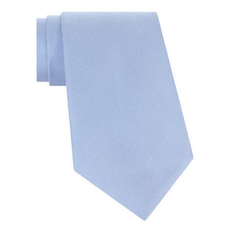 Plain Tie, ${color}
