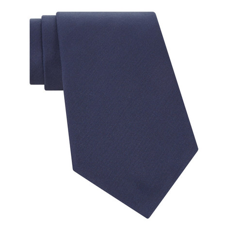 Plain Tie, ${color}