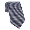Textured Patterned Tie, ${color}