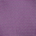 Square and Micro-Dot Tie, ${color}