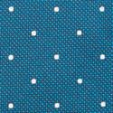Polka Dot Silk Tie, ${color}