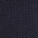 Knitted Silk Tie, ${color}