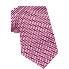 Pattern Tie