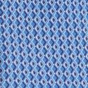 Diamond Print Tie, ${color}