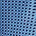 Micro-Diamond Tie, ${color}