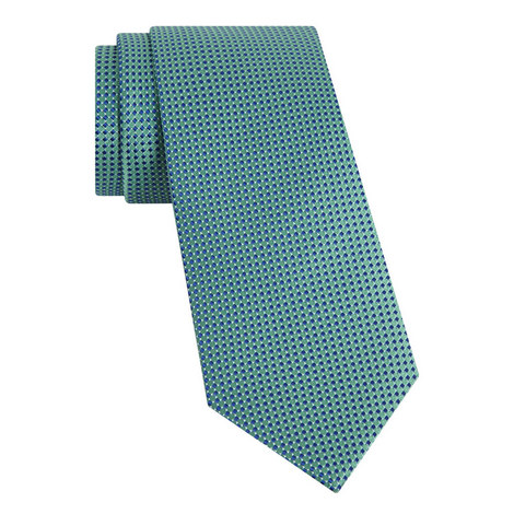 Micro-Diamond Tie, ${color}