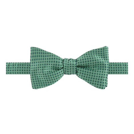 Patterned Bow Tie, ${color}