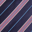 Striped Tie , ${color}