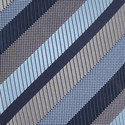 Striped Tie, ${color}