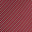 Micro Diamond Pattern Tie, ${color}