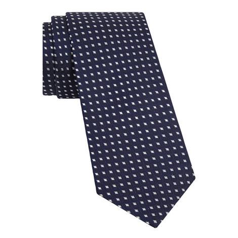 Geometric Pattern Tie, ${color}