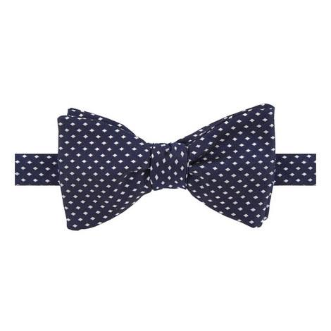 Diamond Bow Tie, ${color}