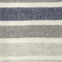 Herringbone Stripe Scarf, ${color}