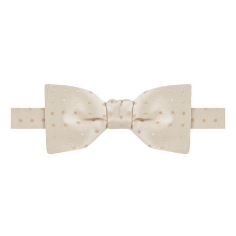 Dot Bow Tie, ${color}