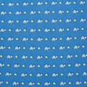 Turtle Print Silk Tie, ${color}
