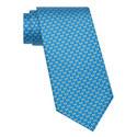 Bow Print Tie, ${color}