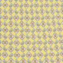 Paisley Print Tie, ${color}