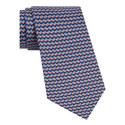 Duck Print Tie, ${color}