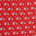 Elephant Print Tie, ${color}