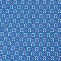 Gancio Print Tie, ${color}