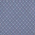 Double Gancio Pattern Tie, ${color}