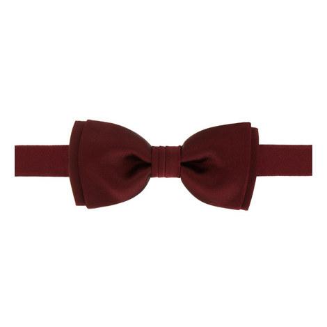 Silk Bow Tie, ${color}