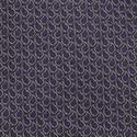 Paisley Pattern Silk Tie, ${color}