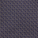 Paisley Pattern Silk Tie, ${color}