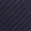 Stripe Woven Tie, ${color}