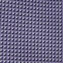 Patterned Tile Silk Tie, ${color}
