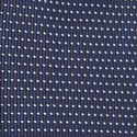 Lined Spot Pattern Tie, ${color}