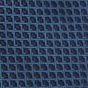 Irregular Grid Silk Tie, ${color}