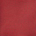 Micro-Diamond Silk Tie, ${color}