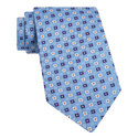 Paisley Pattern Tie , ${color}