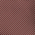 Micro-Oval Pattern Tie, ${color}