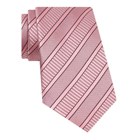 Stripe Tie, ${color}