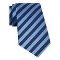Stripe Pattern Tie, ${color}