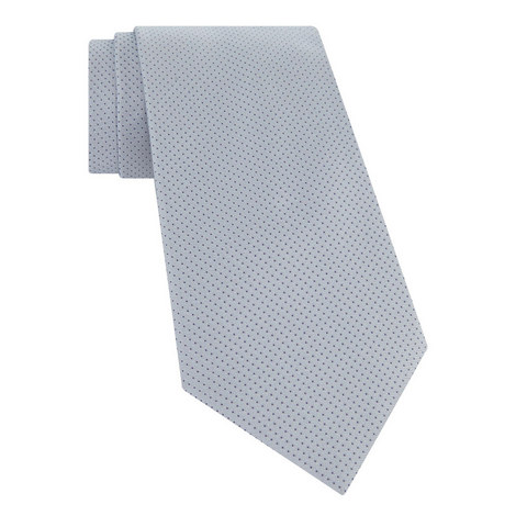 Micro-Dot Tie , ${color}