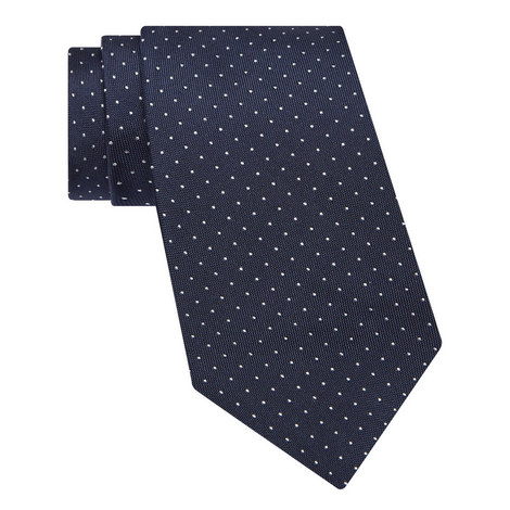 Pin Dot Tie, ${color}