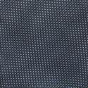 Dot Texture Tie, ${color}