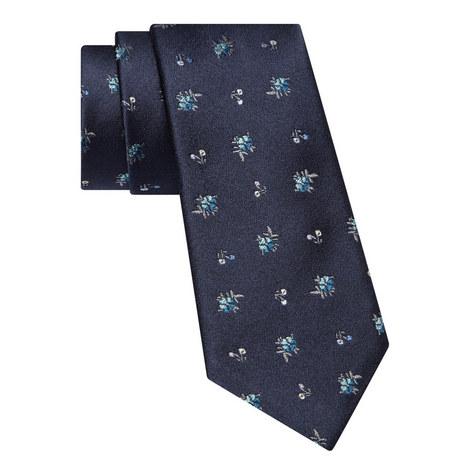 Floral Tie, ${color}