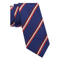 Twill Stripe Tie, ${color}