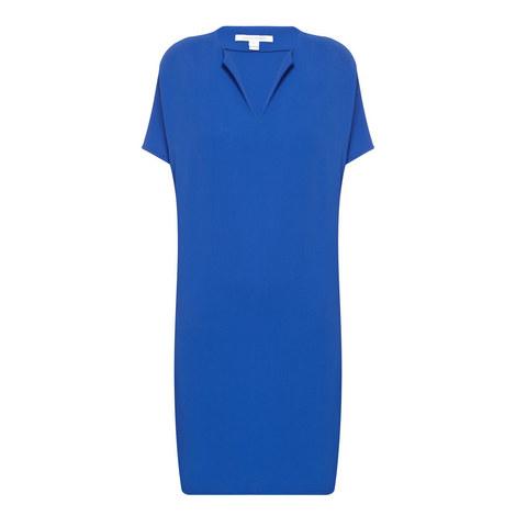 Kora Tunic Dress, ${color}