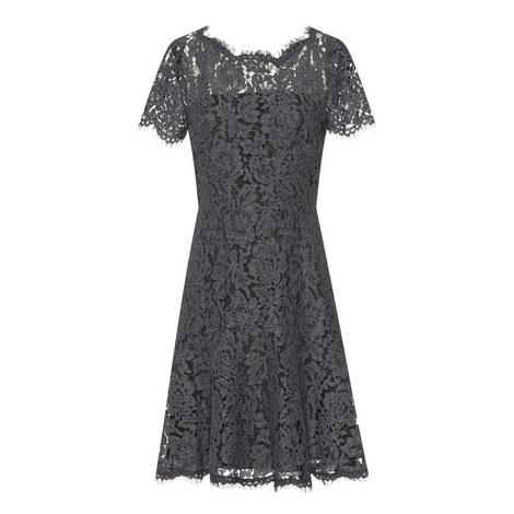 Fifi Lace Dress, ${color}