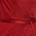 Taley V-Neck Dress, ${color}